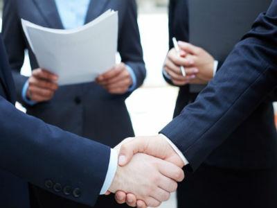 Do kraja godine možemo očekivati još lokalnih zajednica sa BFC certifikatom