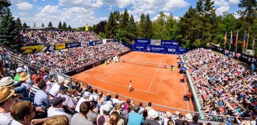 ATP dodao još četiri turnira u kalendar za 2020. godinu