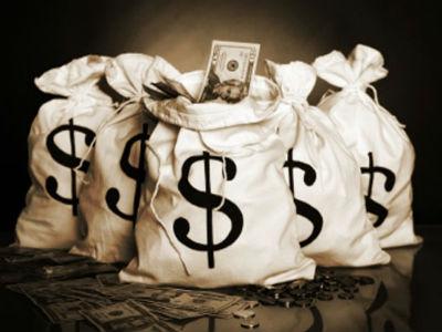 Rekordan porast: Broj milijardera u svijetu porastao za 7 posto