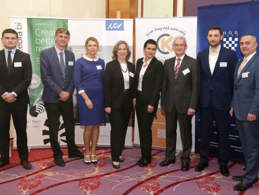 Održana 4. međunarodna konferencija o kontrolingu