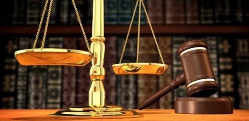 Uplaćeno 4,3 miliona KM dugovanja advokatima u RS