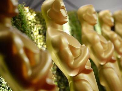 """Oscara za najbolji film osvojio """"Birdman"""""""