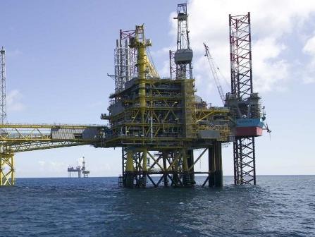 Raspisan tender za istraživanje o nafti u crnogorskom podmorju