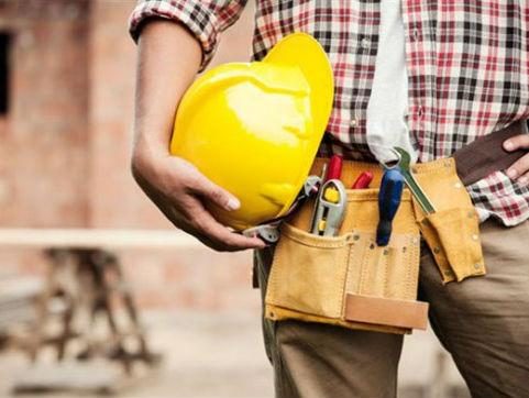 Tržište rada u BiH: Izvozimo zidare, a uvozimo profesore