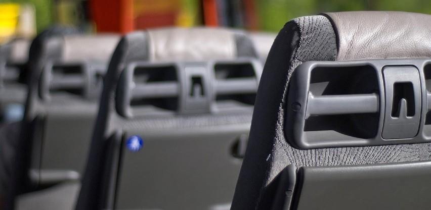 176 firmi iz sektora javnog cestovnog prijevoza putnika dobilo pomoć Vlade FBiH