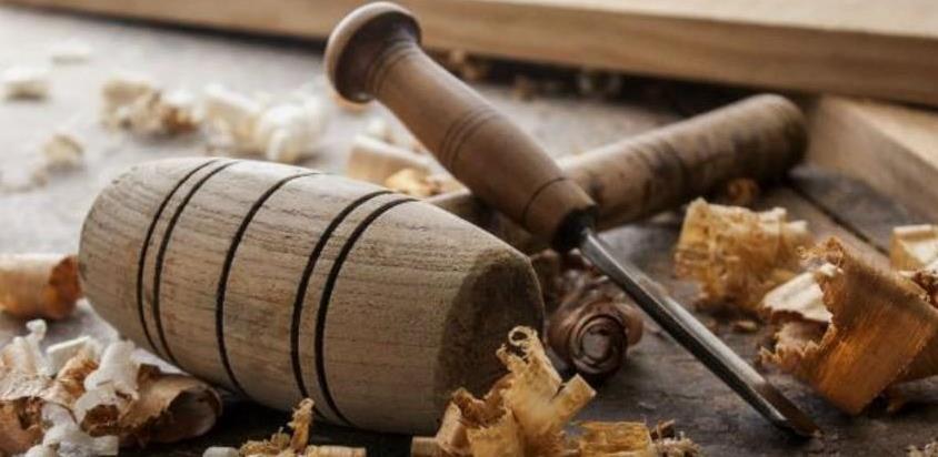 Kanton Sarajevo pomaže očuvanje i razvoj starih tradicionalnih zanata