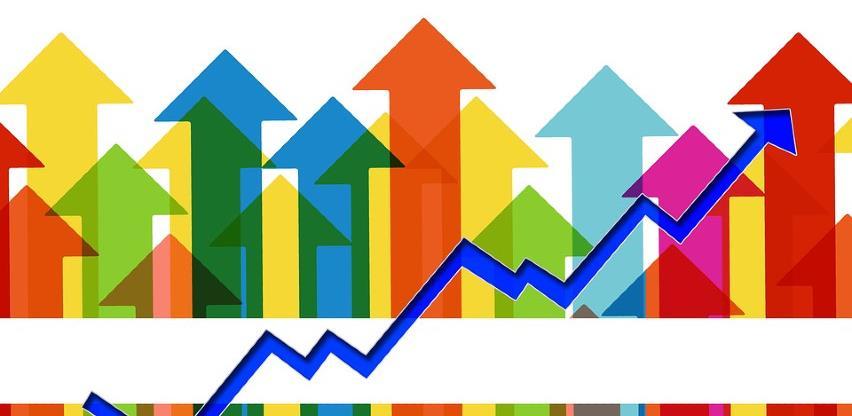 Na današnjem trgovanju na SASE ostvaren promet od 377.426,05