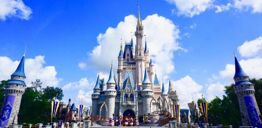 Disney će otpustiti 32.000 radnika u prvoj polovini 2021. godine
