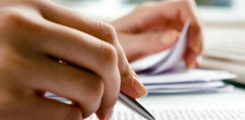 PK RS-a Vladi uputila prijedlog mjera za ublažavanje posljedica po privredu
