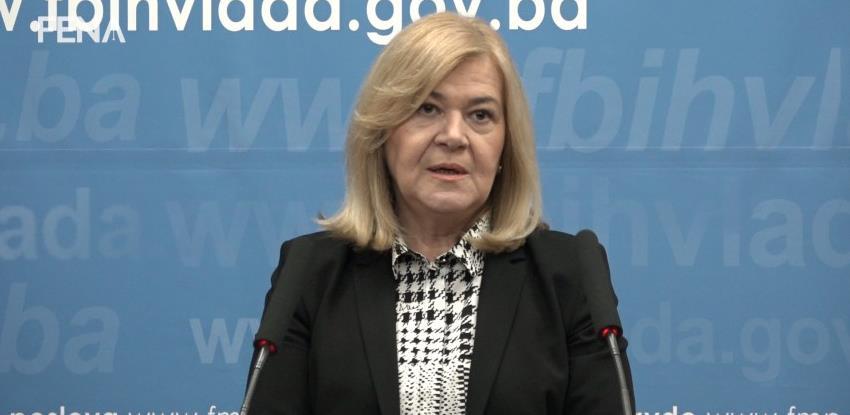 Milićević: Različite verzije Pisma namjere  MMF-u usvojene i upućene na potpis