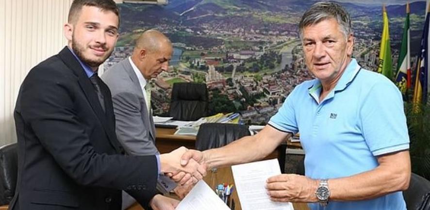 Uskoro počinje realizacija Projekta izgradnje vangradske dionice GGM-a