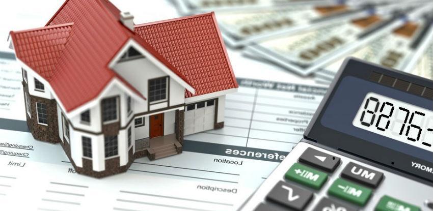 Gradovi u RS neće mijenjati stope poreza na nepokretnosti