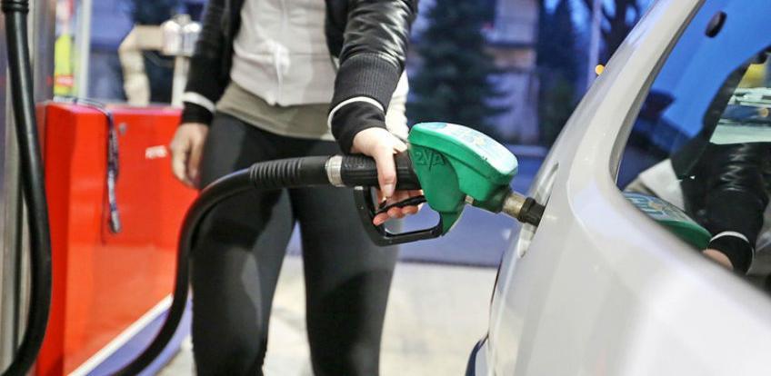 Hadžić: Cijenu goriva treba smanjiti za 30 feninga