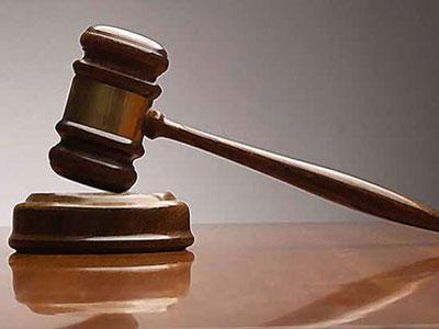 Potvrđena optužnica protiv devet osoba u Slučaju Energopetrol