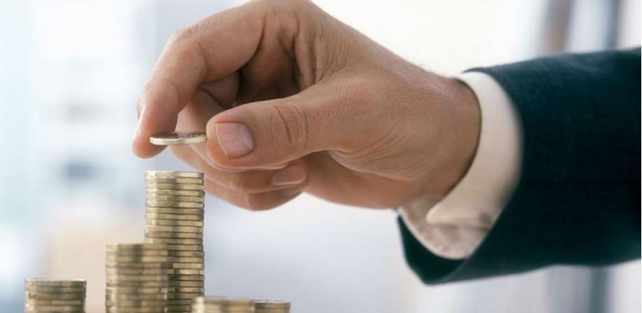 U Odžaku porezni obveznici duguju 2.191.847,10 KM
