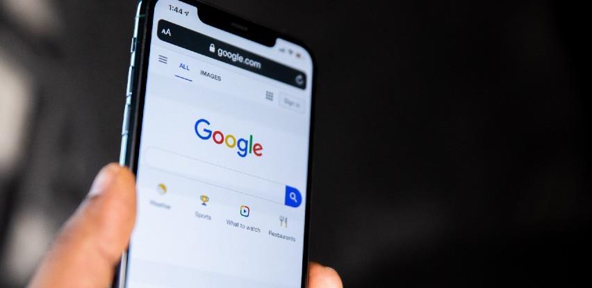 Google objavio spisak najčešćih pretraga tokom 2020.