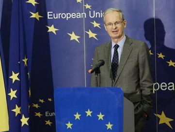 Danielsson: Za nova radna mjesta 14 miliona eura