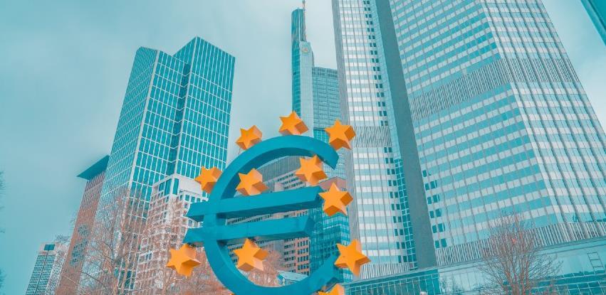 EBA: Banke mogu odobravati moratorije na kredite do kraja ožujka 2021.