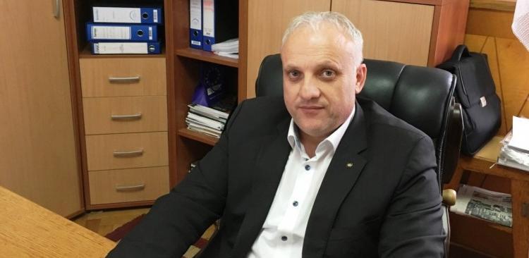 """Rekić: TRZ Hadžići izradit će prototip """"pametnog odijela"""" do Nove godine"""