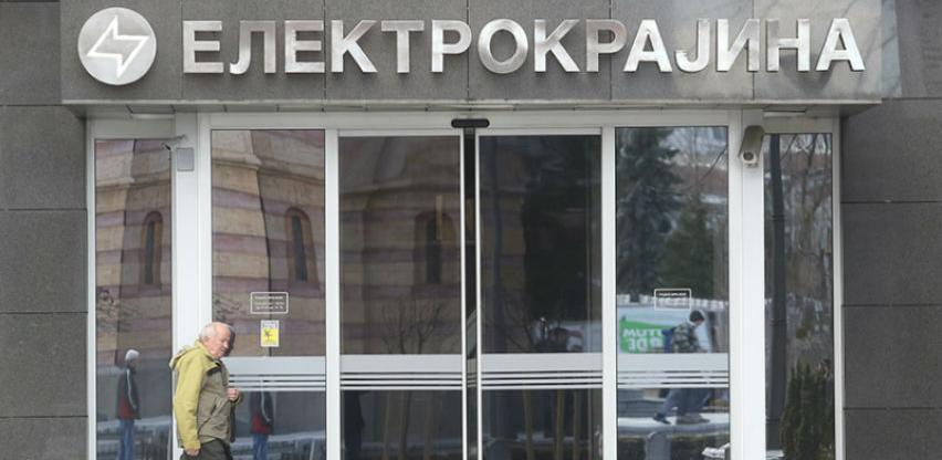 Elektrokrajina: Za rekonstrukciju mreže 8,16 miliona eura