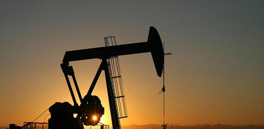 Energetski gigant IHS želi u posao s istraživanjem nafte