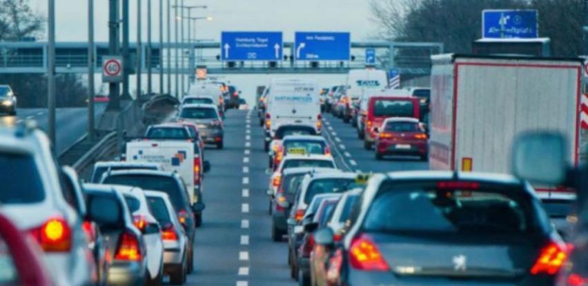 Može li protjerivanje dizelaša s europskih cesta biti dobra vijest za BiH?