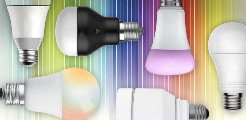 Objavljen tender za nabavku LED sijalica za potrebe 10.000 domaćinstava u TK