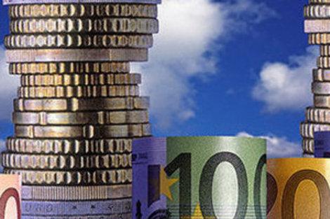 Vraća se povjerenje investitora u periferne zemlje eurozone