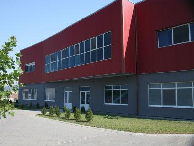 Britanski investitori u gračaničku fabriku ulažu 3,5 mil. eura