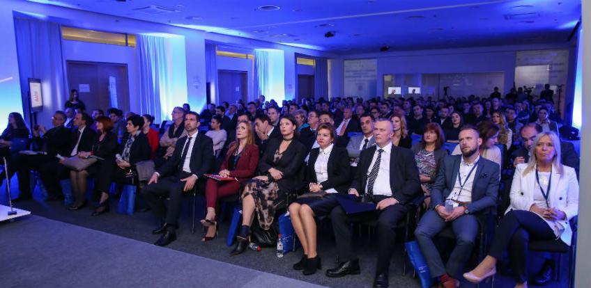 Šta vas očekuje na IV Međunarodnoj naučno-stručnoj konferenciji Sfera 2017