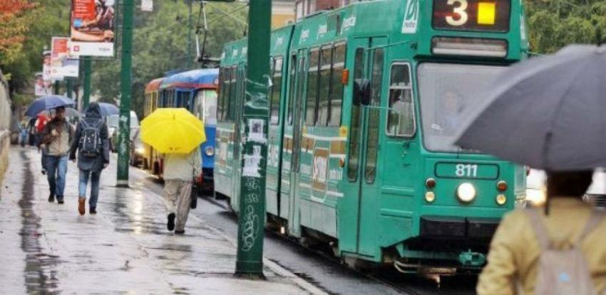 Vlada KS dala saglasnost za važne projekte iz oblasti saobraćaja