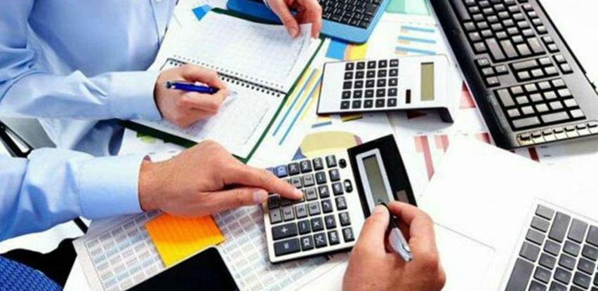WEBINAR – Kontinuirana edukacija računovođa i revizora 15. okotobra