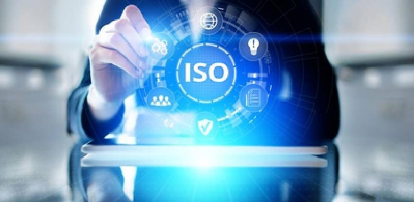 Quality Cert nudi uslugu online uvođenja ISO standarda