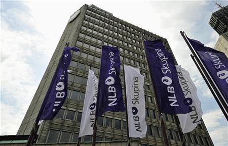 Europska komisija skeptična oko modela spašavanja NLB-a