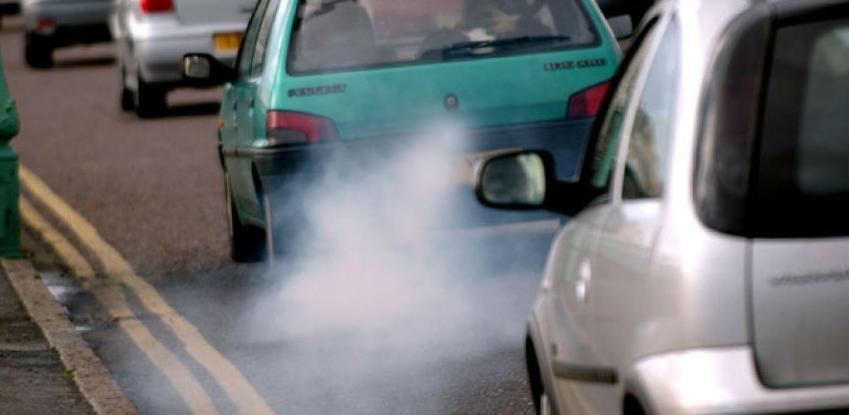 EK: Ne izvozite dizel automobile u istočnu Evropu