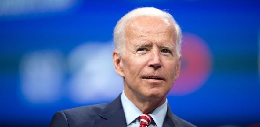 Elektori danas zvanično biraju Josepha Bidena za predsjednika SAD-a