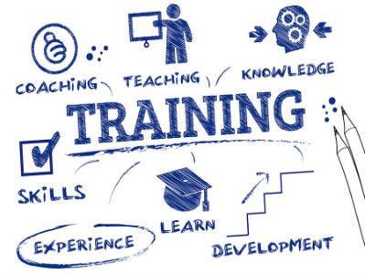 KURGAN - Benefiti specijaliziranog In-house treninga