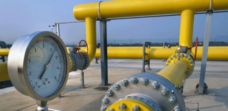 Opskrba gasa upitna, Rusija i Ukrajina još bez dogovora o transportu