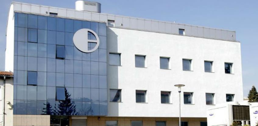 HADEN S.A izašao iz Bosnalijeka: Prodao dionice za 18,8 miliona KM