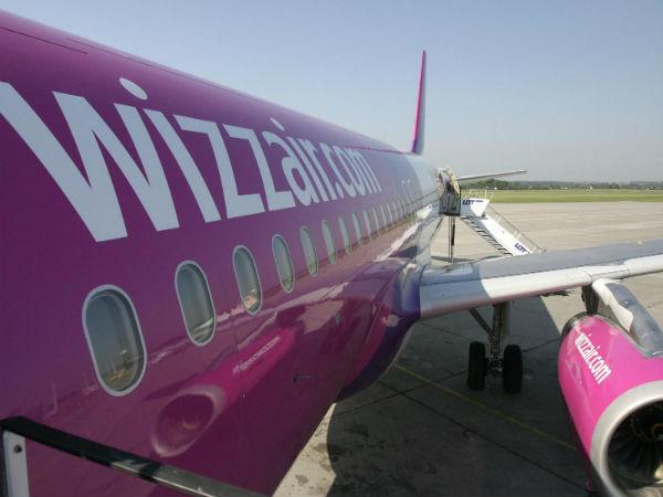 Međunarodni aerodrom Sarajevo: Pregovori s WizzAir-om u završnoj fazi