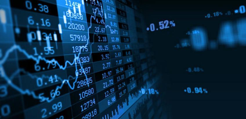 Vrijednost BIRS indeksa se smanjila za - 0,07 posto