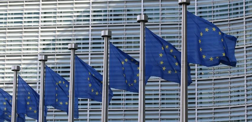 Evropski sud kaznio Sloveniju sa 750.000 eura