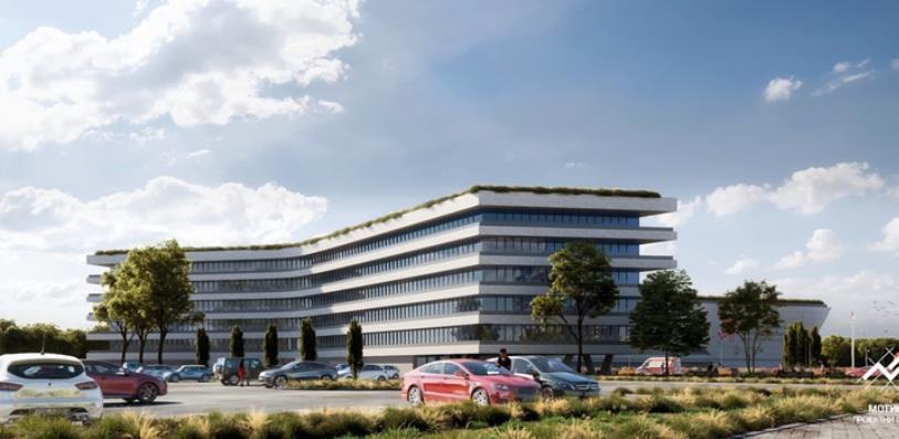Gradnja nove bolnice u Trebinju mogla bi početi na proljeće