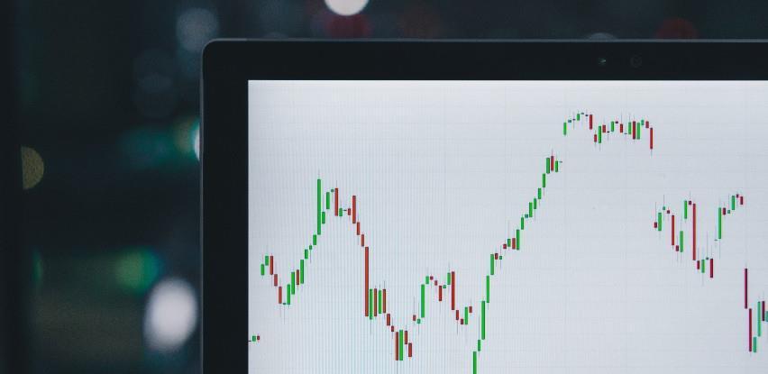 Azijska tržišta: Indeksi pobjednički zaključili godinu