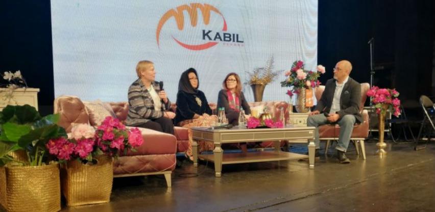 Otvoren Festival savremene žene u Tuzli