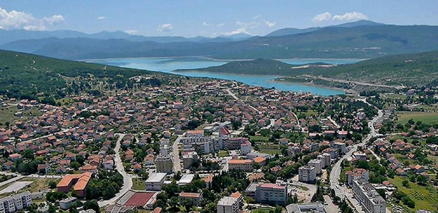 U opštinu Bileća od 2006. do danas uloženo više od 44,5 miliona KM