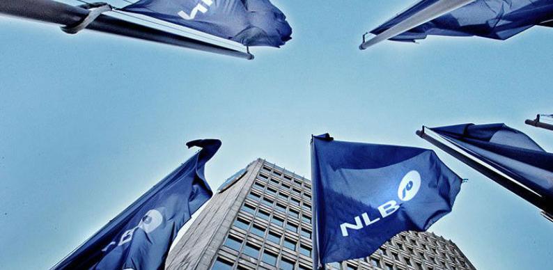 Još jedan korak u privatizaciji NLB-a: Određen raspon cijene za dionicu