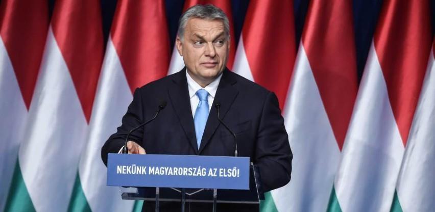 Dogovor o proračunu EU-a za 2021. čeka rješenje mađarsko-poljske blokade
