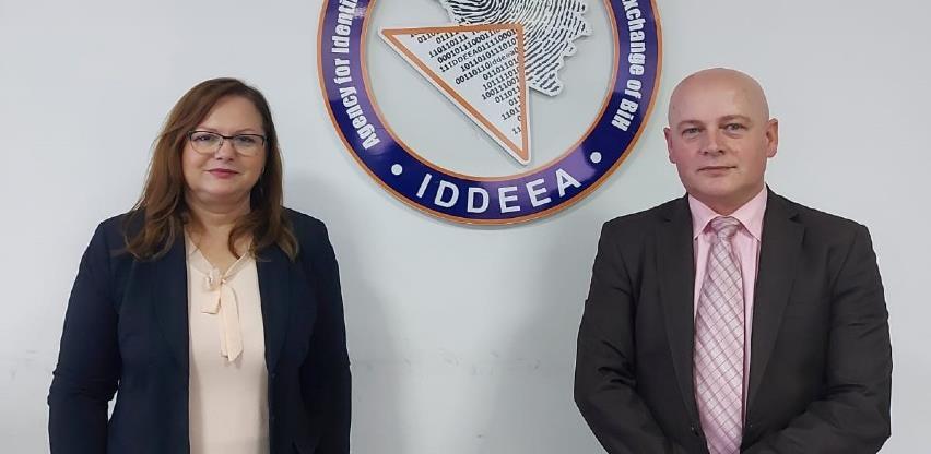 Po uzoru na EU: I BiH želi uvesti Covid pasoše