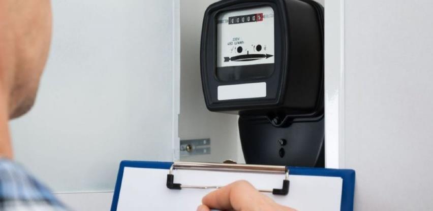 U FBiH veći računi za struju zbog naknade za obnovljive izvore energije